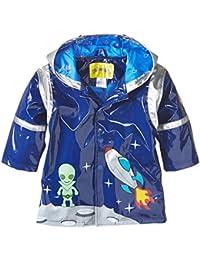 Kidorable original de marque imperméable Veste enfant, l'espace pour les garçons et les filles