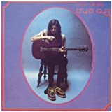 Bryter Later (Remastered) by Nick Drake (2003-05-06)