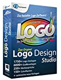 Logo Design Studio 5