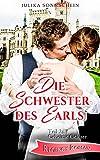 Die Schwester des Earls - Teil 3: