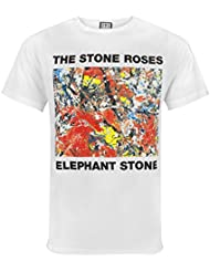 Hommes - Amplified Clothing - Stone Roses - T-Shirt