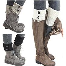 Amazon.es  calcetines para botas de agua - Envío internacional elegible 76b528f973345