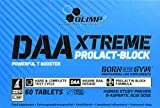OLIMP DAA Extreme, 60 Tabletten, 1er Pack (1 x 117 g)