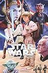 Star Wars: Episode I - The Phantom Me...
