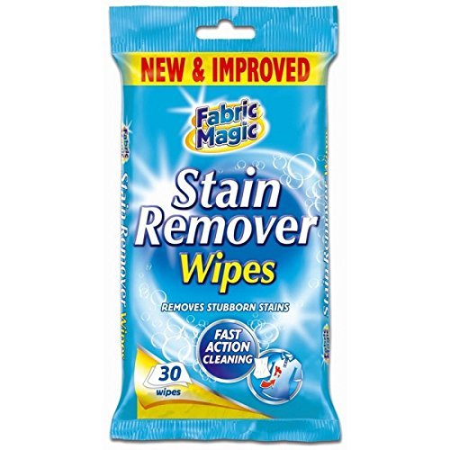 60-clothing-stain-remover-wipes-2-packs-of-30