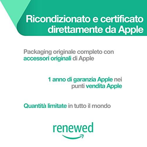 recensione iphone 6s plus - 51cRR 2BUG8UL - Recensione iPhone 6s plus: prezzo e caratteristiche