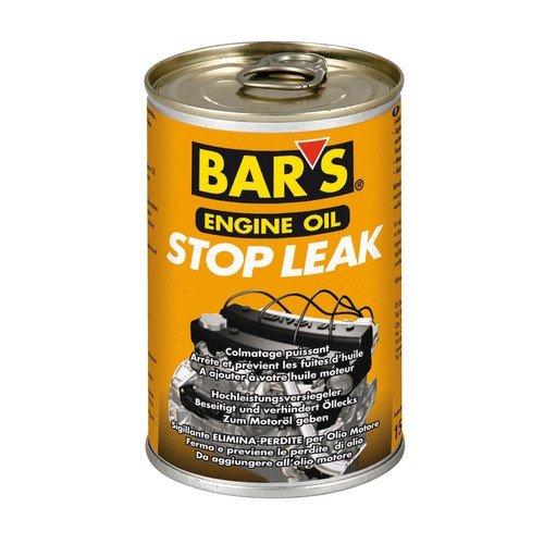 lampa-bars-motor-oil-additivo-elimina-perdite-olio-motore-150-g