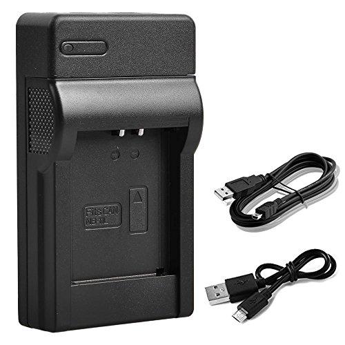 bps-usb-charger-for-canon-nb-11l-rechargeable-li-ion-batterycanon-ixus-160ixus-175ixus-180ixus-265ix