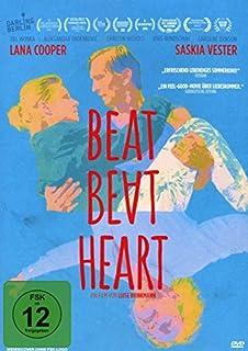 Beat Beat Heart - Kinofassung