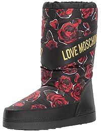 Borse 38 E it Moschino Scarpe Love Amazon 64WYpqfSt