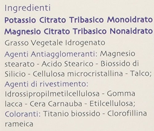 Zoom IMG-2 lithos di biohealth italia integratore