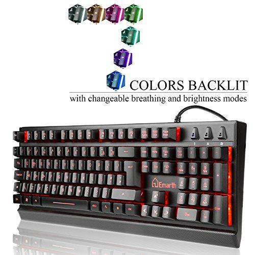 emarth-mecanica-sensacion-de-teclado-para-juegos-multicolor-led-retroiluminada-usb-teclado-para-jueg