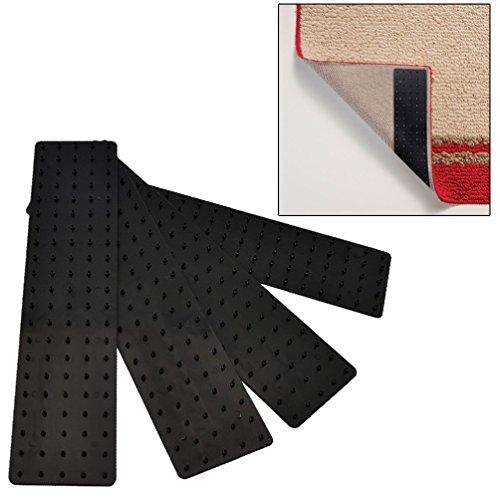 8-x-tappetino-antiscivolo-antiscivolo-scorrevole-anti-skid-tappeto-runner-gripper-strisce
