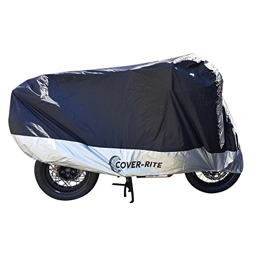 cover-rite-large-motorcycle-cover-ideal-for-protecting-your-motorbike-from-dust-dirt-snow-rain-sun-r