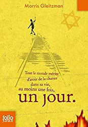 Un jour (Folio Junior) (French Edition)