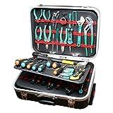 Pro 'sKit pk-15308em campo y mantenimiento Kit de herramienta de Pro' sKit