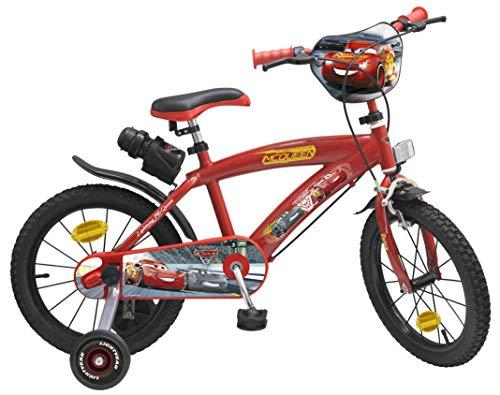 Biciclette Per Bambini Quale Comprare Dai 2 Ai 10 Anni