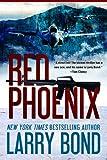 Red Phoenix by Larry Bond, Patrick Larkin