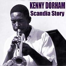 Scandia Story