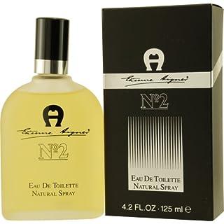Aigner - No.2 For Men 125ml EDT