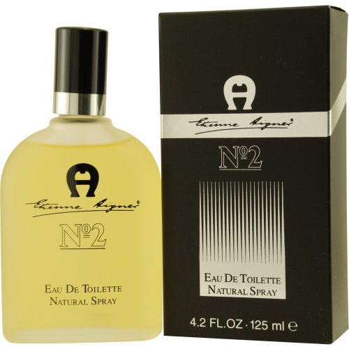 etienne-aigner-no2-eau-de-toilette-spray-for-men-42-ounce-by-etienne-aigner