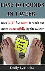 10 MEALS PLANNING for Weight Loss: Weight loss 10 pounds in a week, Clean eats, Clean eating, Meal Plans (English Edition)
