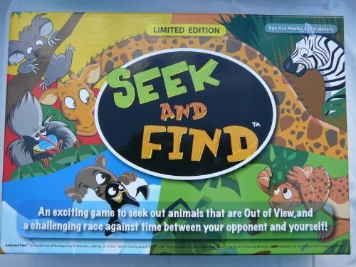 montgomery-enterprises-seek-find-limited-edition-game