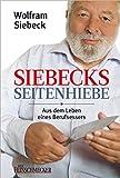 : Siebecks Seitenhiebe