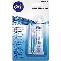Gre - Kit Reparacin Liner Gre