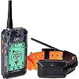 Collare satellitare radio GPS X20 DOG TRACER