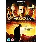 Gone Baby Gone [DVD] by Casey Affleck
