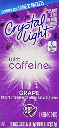 crystal-light-energy-grape-on-the-go-1-x-318g-makes-10-x-169-fl-oz-drinks-american-imported