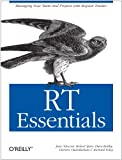 Image de RT Essentials: Managing Your Team and Projects with Request Tracker