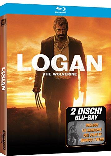 logan-the-wolverine-noir-2-blu-ray