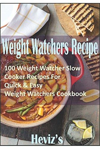 weight-watchers-recipe-100-weight-watcher-slow-cooker-recipes-for-quick-easy-weight-watchers-cookboo