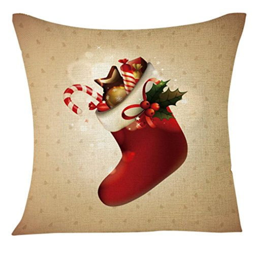 covermason-lovely-christmas-socks-sofa-bedroom-decoration-throw-pillow-cases-xmas-cushion-cover-b