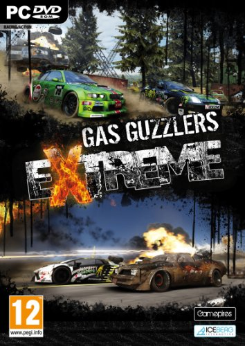 gas-guzzlers-extreme-pc-dvd