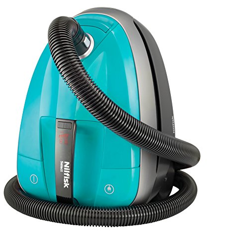 nilfisk-select-comfort-allergy-aspirateur-bleu-107403223