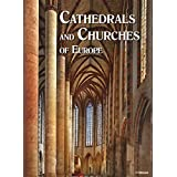 Cathedrals and Churches of Europe