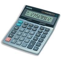 120T Calcolatrice CASIO DJ -  Confronta prezzi e modelli