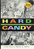 Hard Candy Candy Evers - Best Reviews Guide
