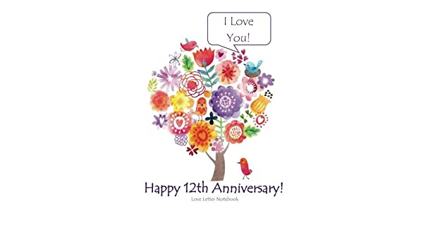 Anniversary Letter For Her from images-eu.ssl-images-amazon.com