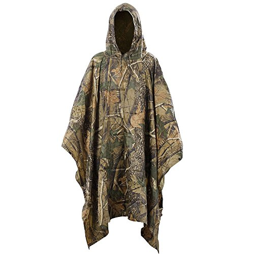 aodoor-impermeable-de-camuflaje-poncho-camouflage-ponchos-impermeables-para-caza-pesca-senderismo-y-