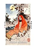 Werde Buddha (Hardcover)