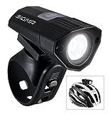 SIGMA SPORT Buster 100 HL Helmlampe 2016 Fahrrad helmlampe