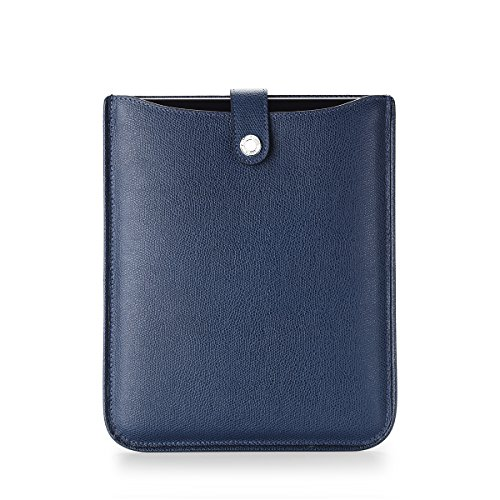 ipad-sleeve-grained-leather-petrol
