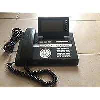 Unify / Siemens OpenStage 40 T lava digitales Siemens Telefon