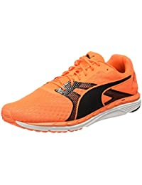 Puma Men's Speed 300 Ignite 2 Running Shoes