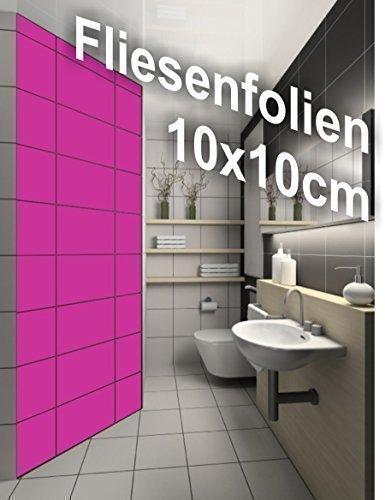 baldosas-laminas-adhesivas-sencillas-pegarse-a-si-misma-adhesivo-tamano-10x10cm-24-unidad-pegatina-b