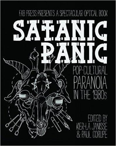 satanic-panic-pop-cultural-paranoia-in-the-1980s